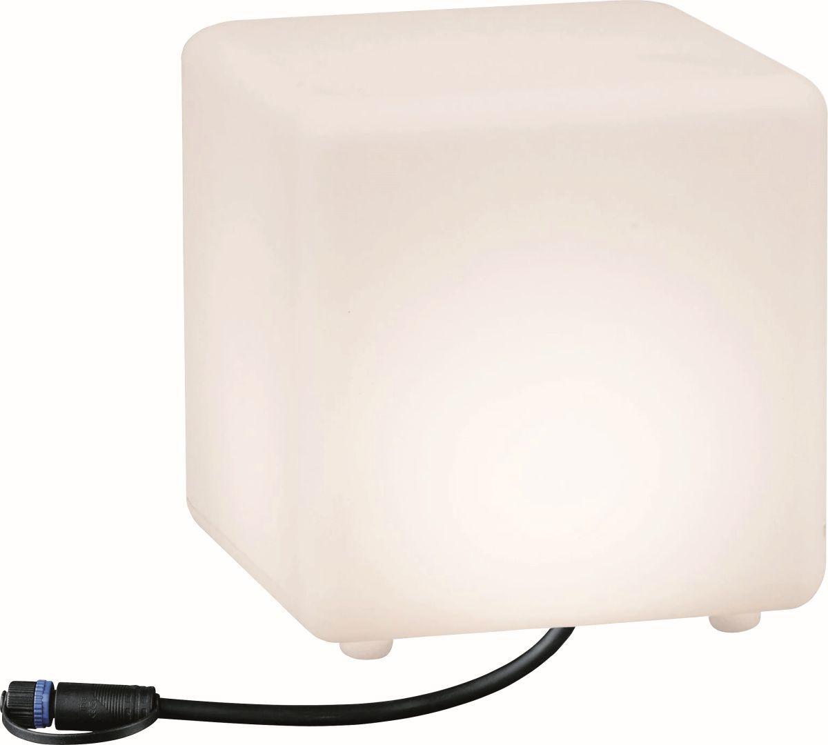 6781691_bodove-osvetleni-paulmann_plug-and-shin-cube-kopie.jpg
