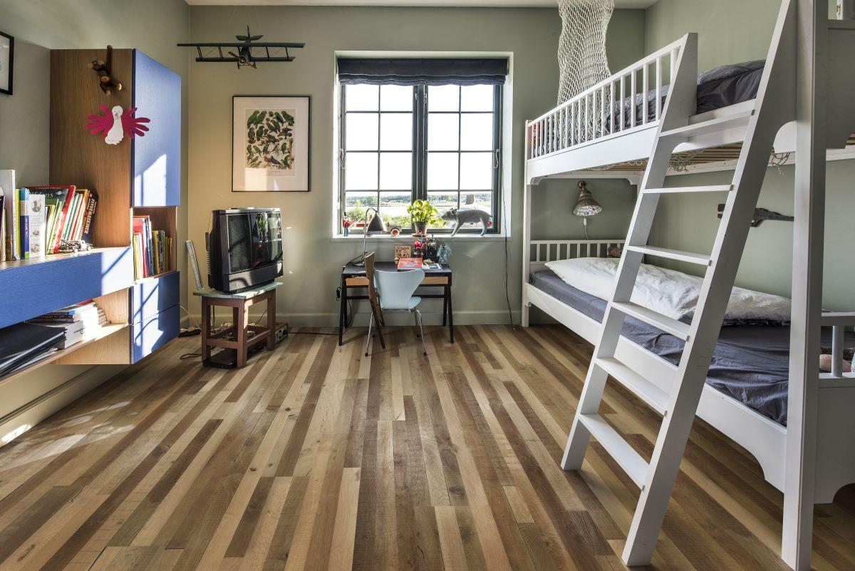 drevena-podlaha-kahrs_dekor-dub-indietro_zdroj-kpp.jpg
