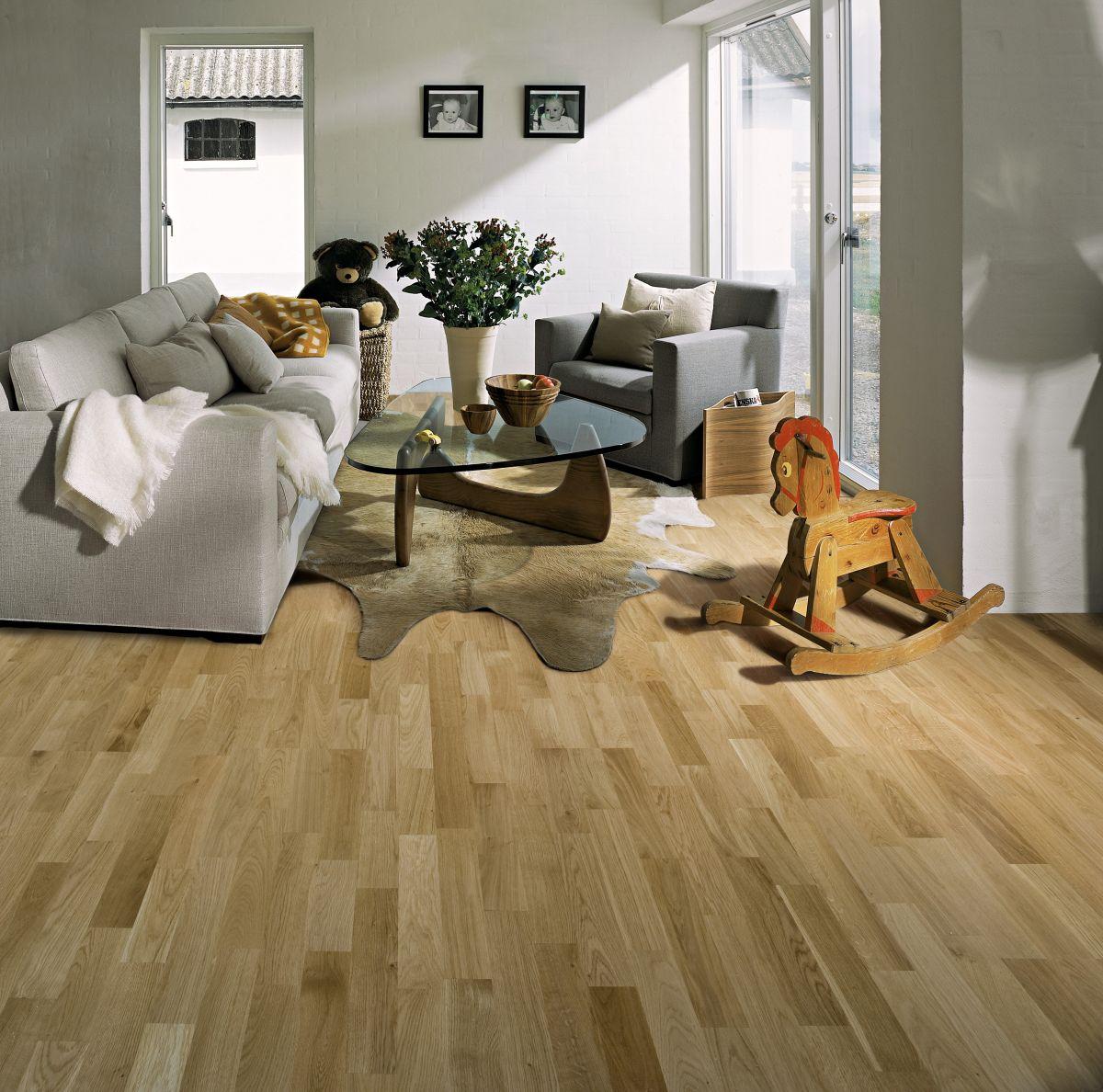 drevena-podlaha-kahrs_kolekce-european-naturals_dekor-oak-nice_kpp.jpg