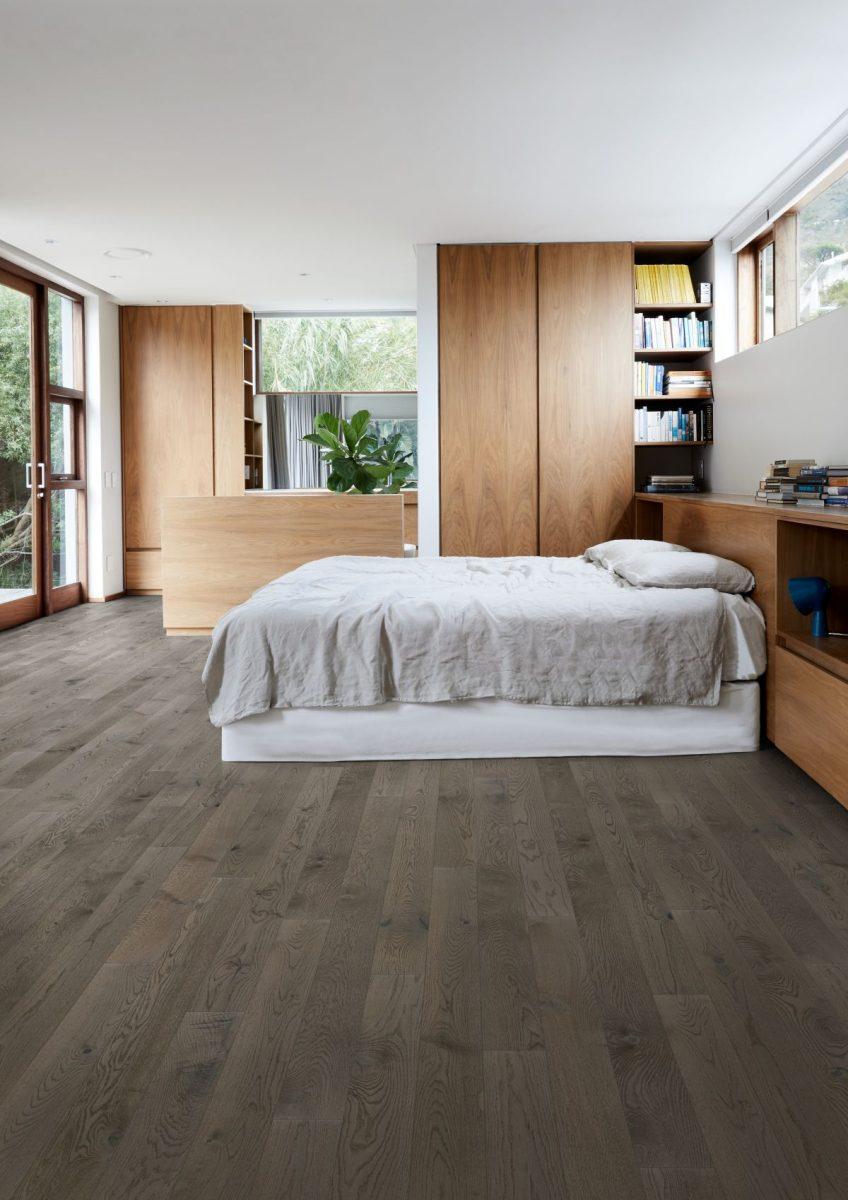 drevene-krytiny_kolekce-kahrs-canvas_dekor-dub-carbon_zdroj-kpp-1200x1200.jpg