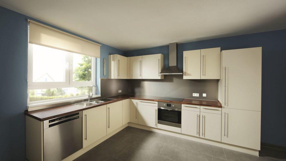 kuchyne_po-renovaci-1100x618.jpg