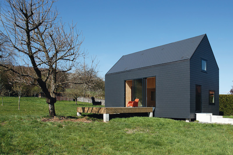sustainable_home4.jpg