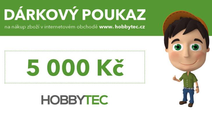 52g7oj7ruxu23901-hobbytec-darkovy-poukaz-univerzalni-5000-728x409.jpg