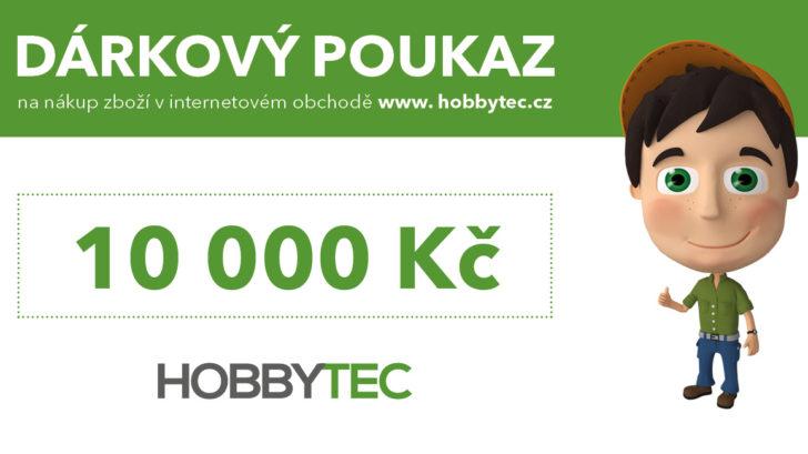 crcfk7drlju23901-hobbytec-darkovy-poukaz-univerzalni-10000-728x409.jpg