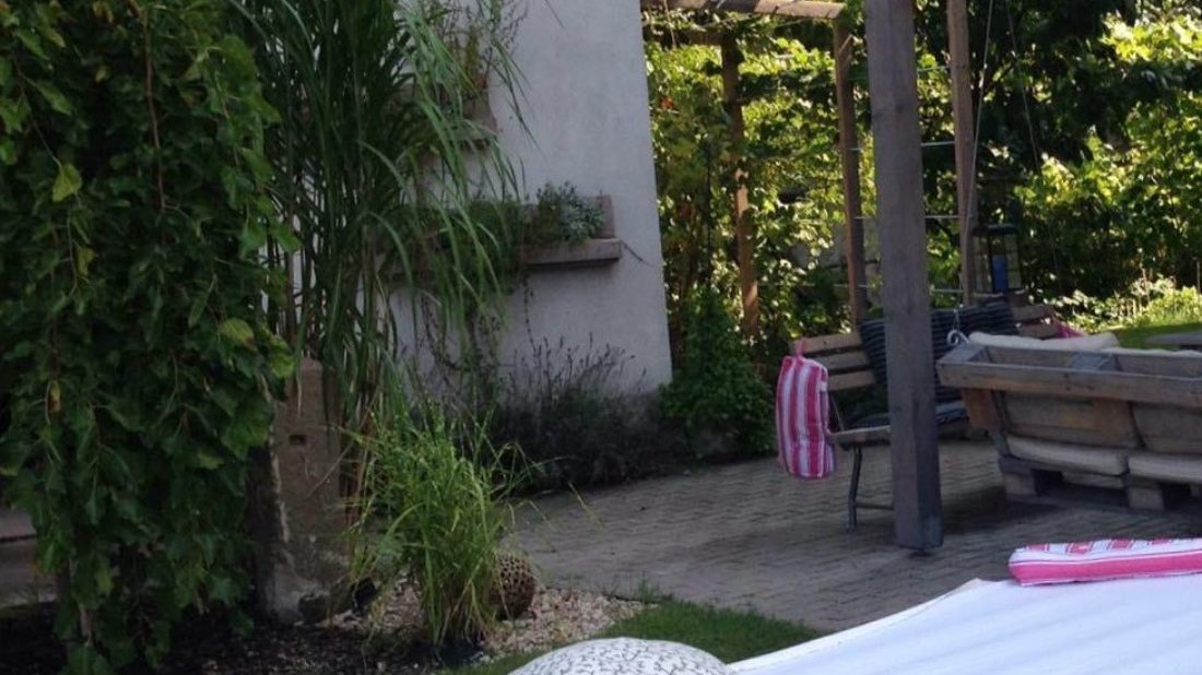 1583952403rajska zahrada-1100x618.jpg