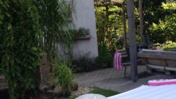 1583952403rajska zahrada-352x198.jpg