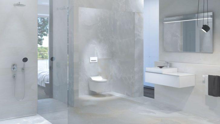 2017-bathroom-04-c-hotel-tuma.tif_bigview-728x409.jpg
