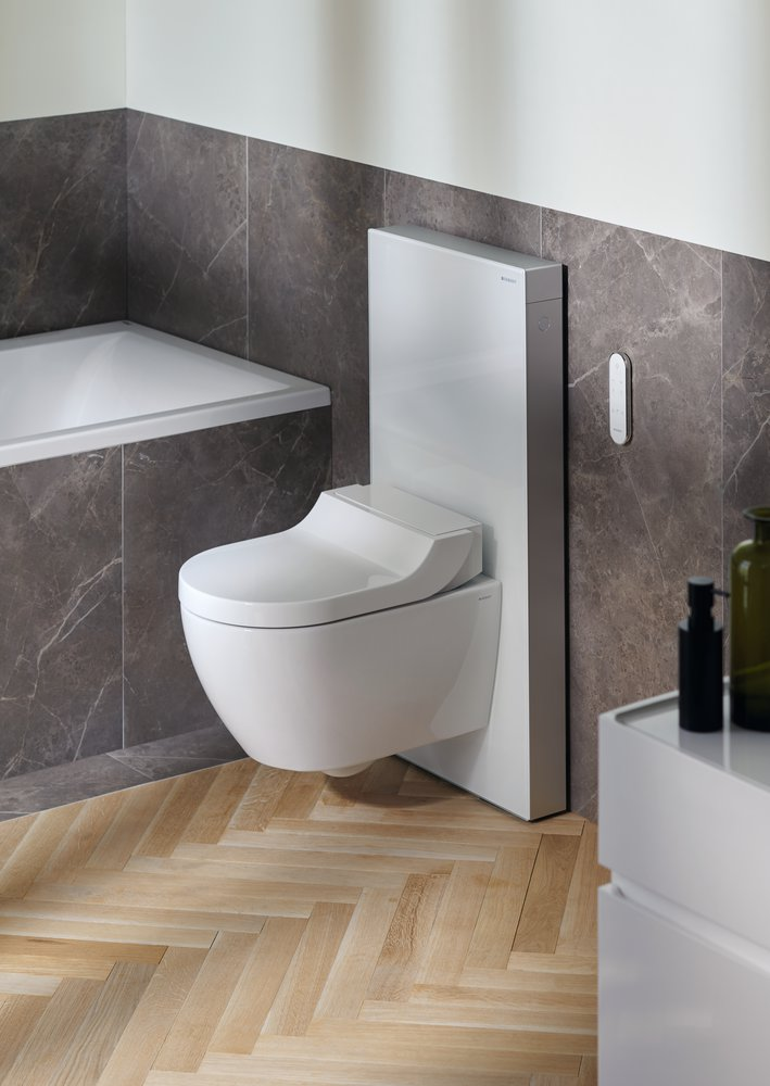 2020-bathroom-3_y2_geberit-aquaclean-tuma-with-monolith_preview.jpg