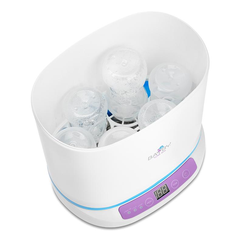 Bayby sterilizátor BBS 3020