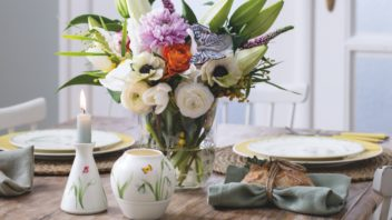 luxurytable.cz_colourful-spring-villeroy-boch-cena-od-290-kc-image-352x198.jpg