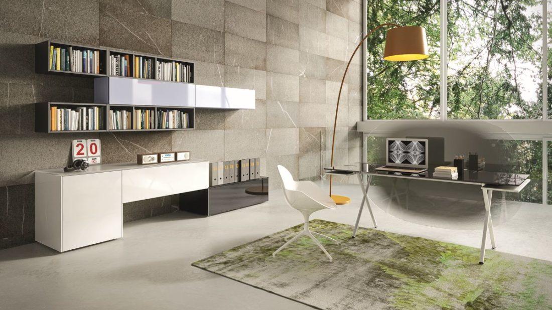 newform-ufficio_hook-desk_1-1100x618.jpg