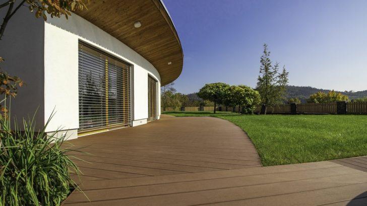 terasa-max-forest-palisander-premiova-rada-terafest-vyrobce-wpc-woodplastic--728x409.jpg