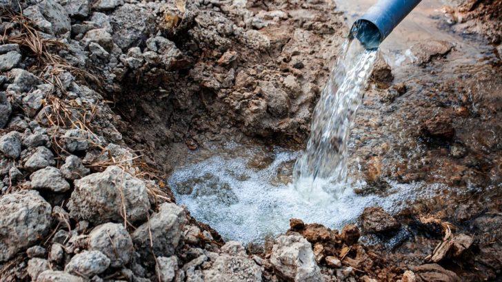 cerpani-vody-728x409.jpg