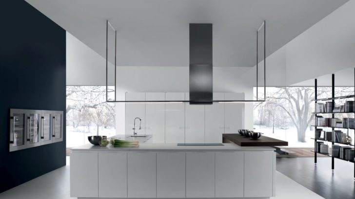 rastelli_royale_lacquered-brushed-white-and-trancho-heat-treated-oak-1-728x409.jpg