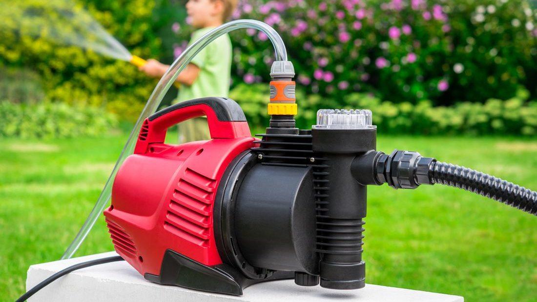 vodni-cerpadlo-1100x618.jpg