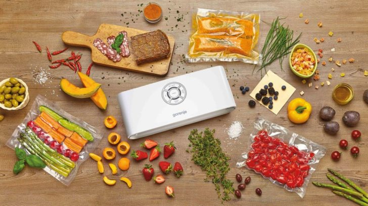 gorenje_vacuum_sealer_vs120w_decorated-1-728x409.jpg