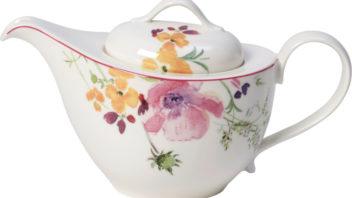 luxurytable.cz_villeroy-boch-mariefleur-tea-cajova-konvice-0.62-ltr.-1450-kc-352x198.jpg