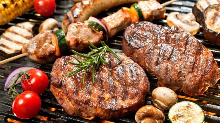 barbecue-neboli-bbq-omacka-728x409.jpg