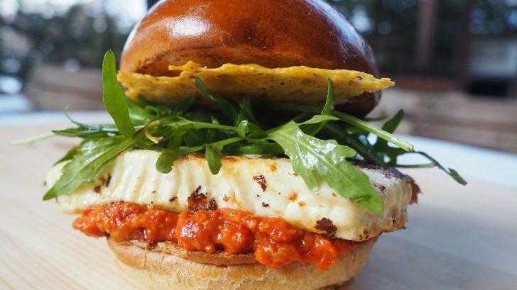 burger-s-grilami-a-chipsem-gran-moravia-2-728x409.jpg