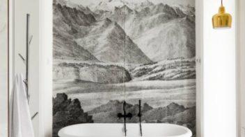 delightfull_1833539_bathroomdesignikesuspension-352x198.jpg