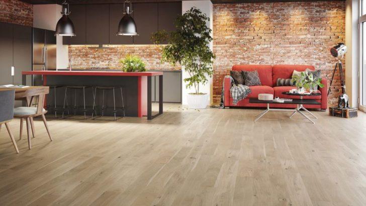 drevena-podlaha-barlinek-728x409.jpg