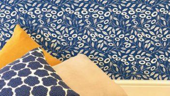 fionahowardltd_6632719_cornflowerswallpaperincobal-352x198.jpg