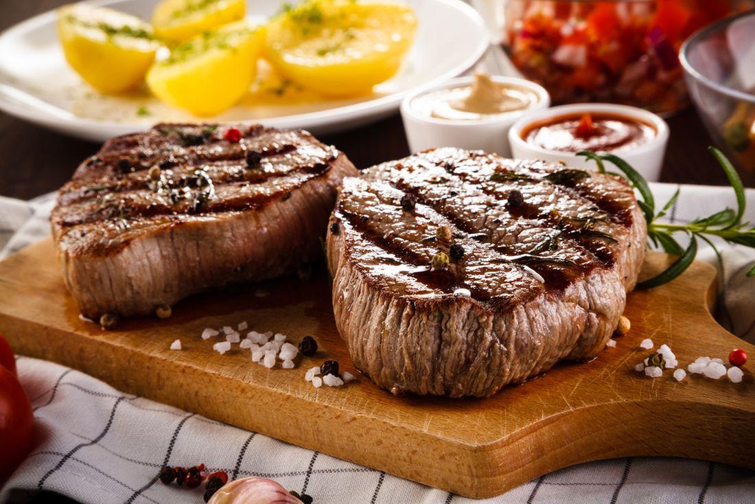 hovězí steak_shutterstock_636070139