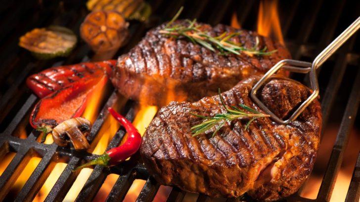 hovezi-steaky-na-grilu-728x409.jpg