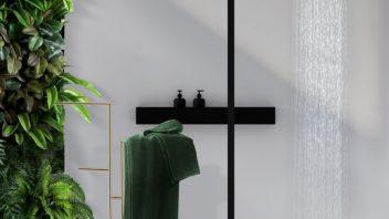 maisonvalentina_6653819_tropicbathroomdesignblackd-352x198.jpg