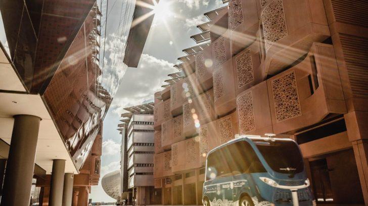 masdar_city-728x409.jpg