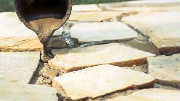 stavba-kamenne-terasy_4-352x198.jpg