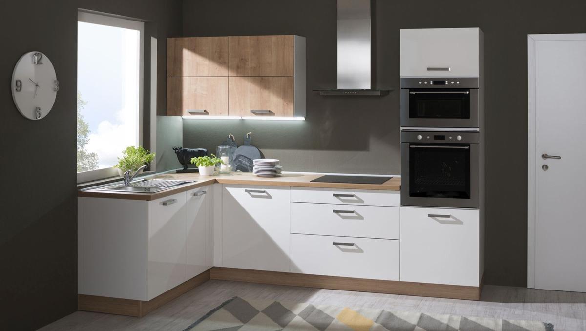 kuchyne_next_300dpi.jpg