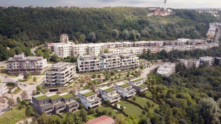 jrd_zelene-strechy-a-park-u-luxusniho-projektu-cisarska-vinice-728x409.jpg