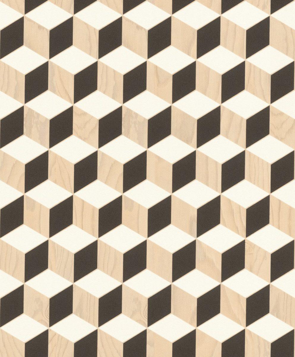 make-space-6-1200x1200.jpg