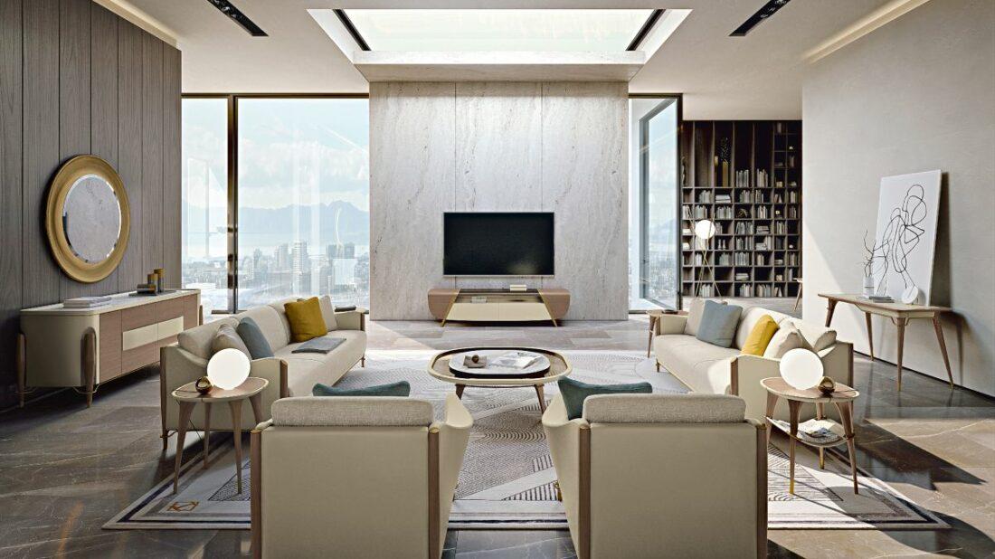 01_turri_meltinglight-living-room_02-1100x618.jpg