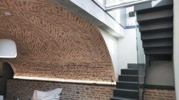 02_ritmonio_sferico-architetti-nello-spazio_casa-om-2-352x198.jpg