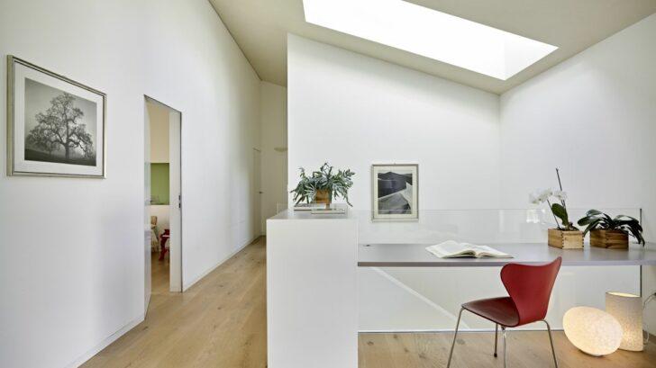03_ritmonio_edificio-unifamiliare-fg-5-728x409.jpg