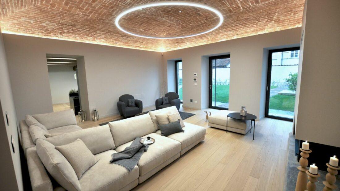 11_ritmonio_sferico-architetti-nello-spazio_casa-om-3-1100x618.jpg