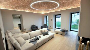 11_ritmonio_sferico-architetti-nello-spazio_casa-om-3-352x198.jpg