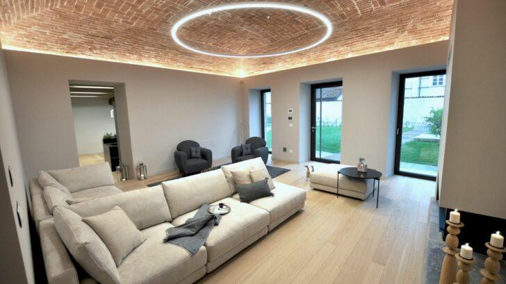 11_ritmonio_sferico-architetti-nello-spazio_casa-om-3-728x409.jpg
