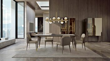 11_turri_meltinglight-dining-room_02-352x198.jpg