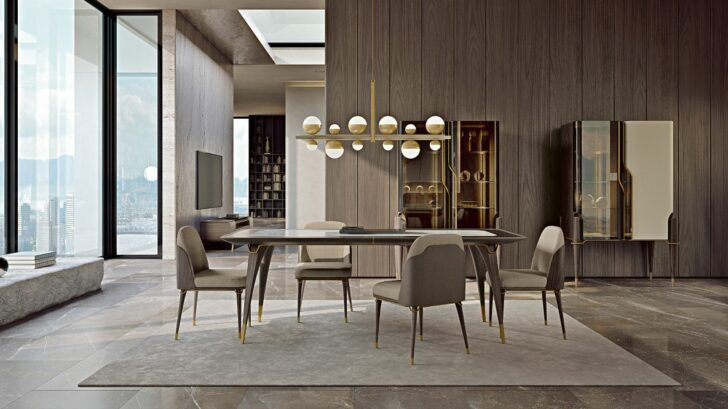 11_turri_meltinglight-dining-room_02-728x409.jpg