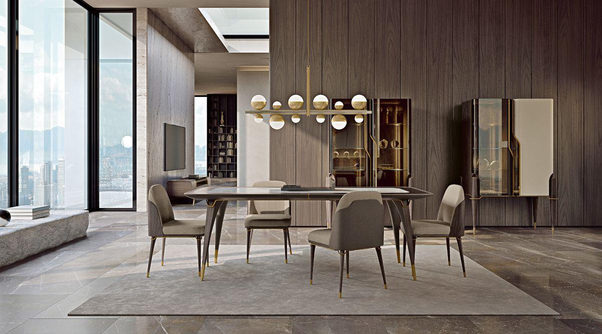 11_turri_meltinglight-dining-room_02.jpg