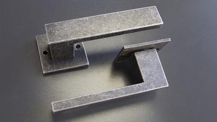 3-cobra-blacksmith-728x409.jpg