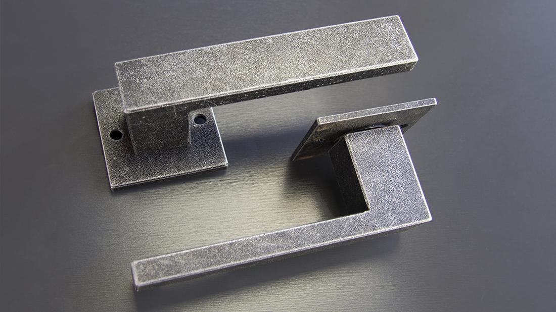 3-cobra-blacksmith.jpg