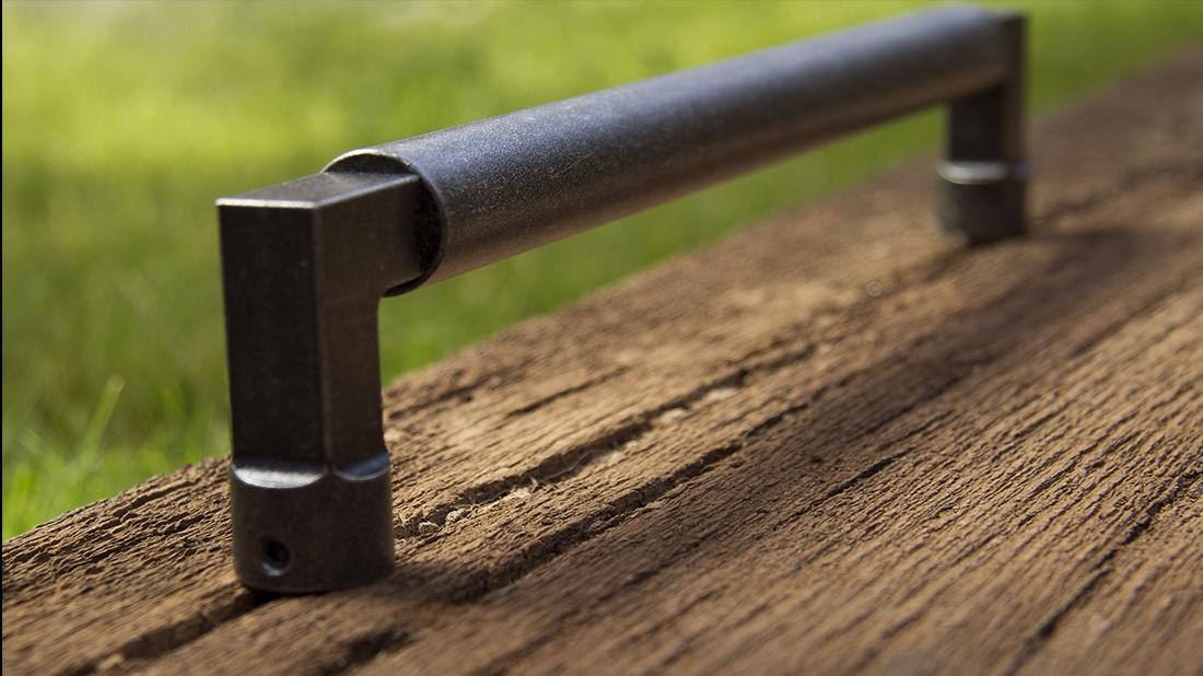 6-cobra-blacksmith-madlo.jpg