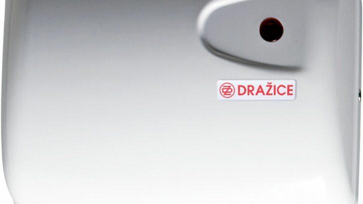 8705778_prutokovy-ohrivac-drazice-pto-728x409.jpg