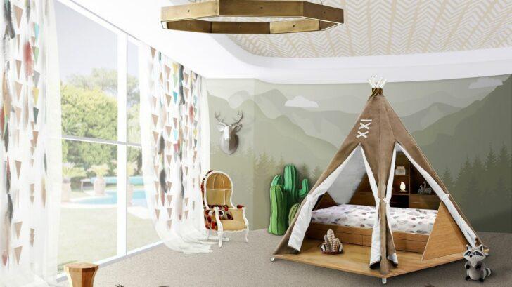 covethouse_1744529_kidsbedroomteepeetentbedroomalu-728x409.jpg