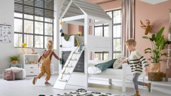 nubiekids_6871995_playtowerchildrensbed-352x198.jpg