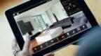 ovladani-pomoci-dotykoveho-panelu-hager-domovea-144x81.jpg
